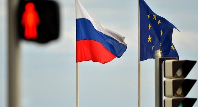 Influencia de Rusia en Mali: En busca de poder en Europa y recursos naturales