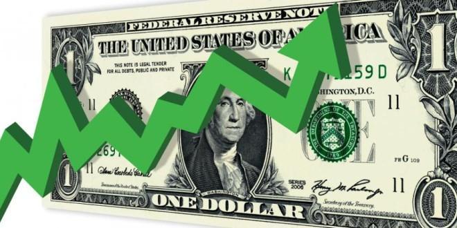 Presidente Fdc Advierte Que Tasa Dólar