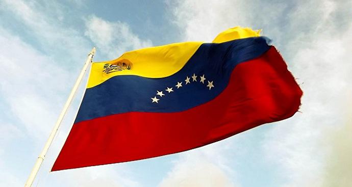 Avión militar de EEUU viola espacio aéreo de Venezuela