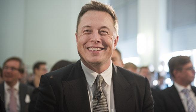 """Así se burló Elon Musk de Biden por ignorar la histórica misión de SpaceX: """"Todavía está durmiendo"""""""