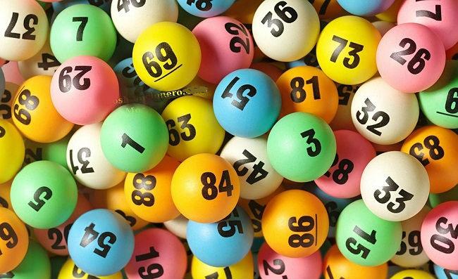 Lotería Nacional hará cambios en sus sorteos, luego de fraude millonario