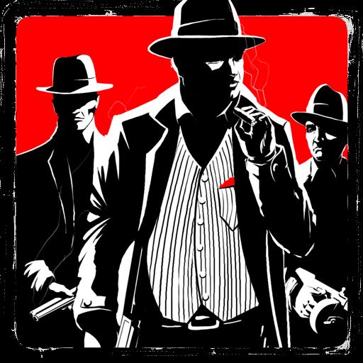 La mafia italiana, al acecho y en busca de negocios, en medio de la pandemia