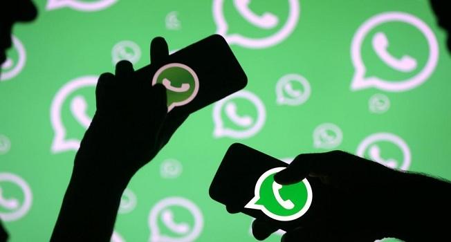 WhatsApp da reversa: aplaza cambiar normas de servicio tras reacción de usuarios