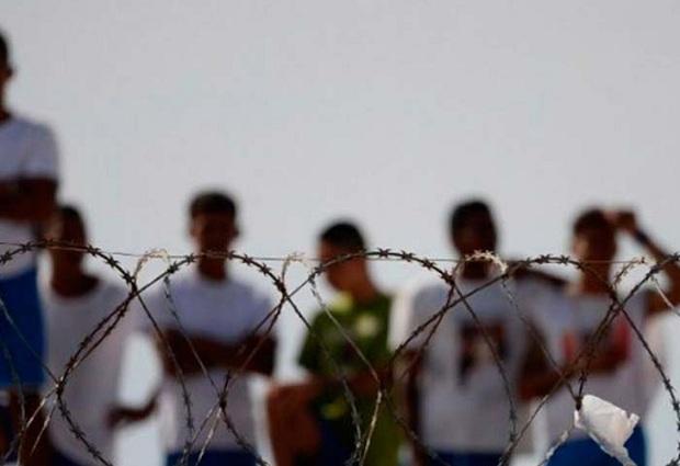 Incautan pistolas, cuchillos y máquina tragamonedas en fortaleza Duarte tras  asesinato de preso
