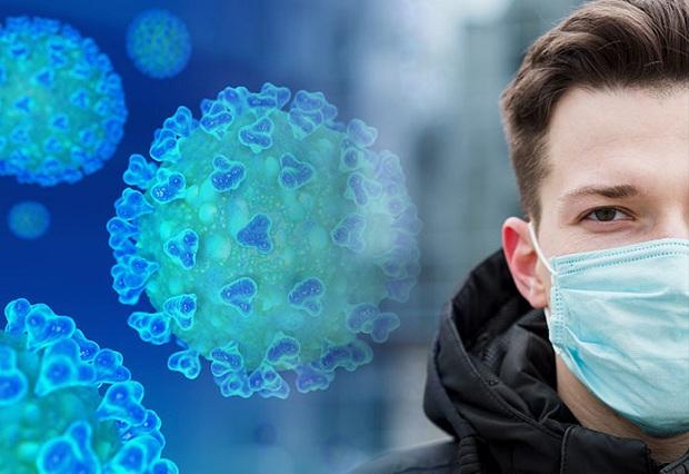 Balance mundial de la pandemia de coronavirus el 16 de enero a las 11