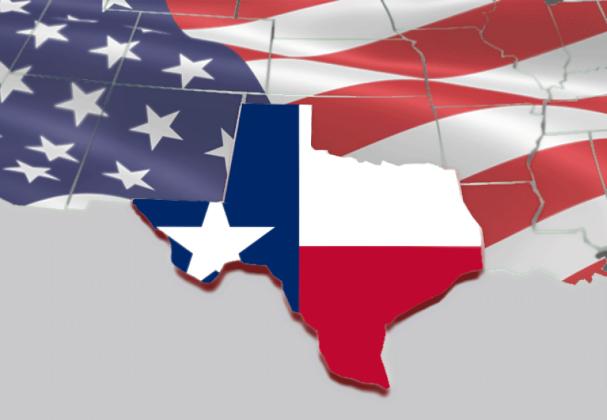 Mayorías del sur y la costa oeste de EEUU, a favor de la separación