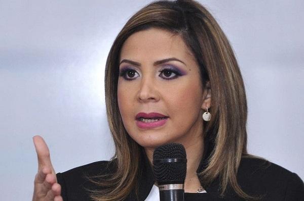 """Investigan a la fiscal DN Rosalba Ramos por alegado manejo irregular del caso César """"el Abusador"""""""