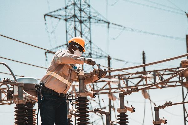 Brigadas de la ETED harán mantenimiento preventivo en subestaciones y líneas de transmisión de 3 provincias